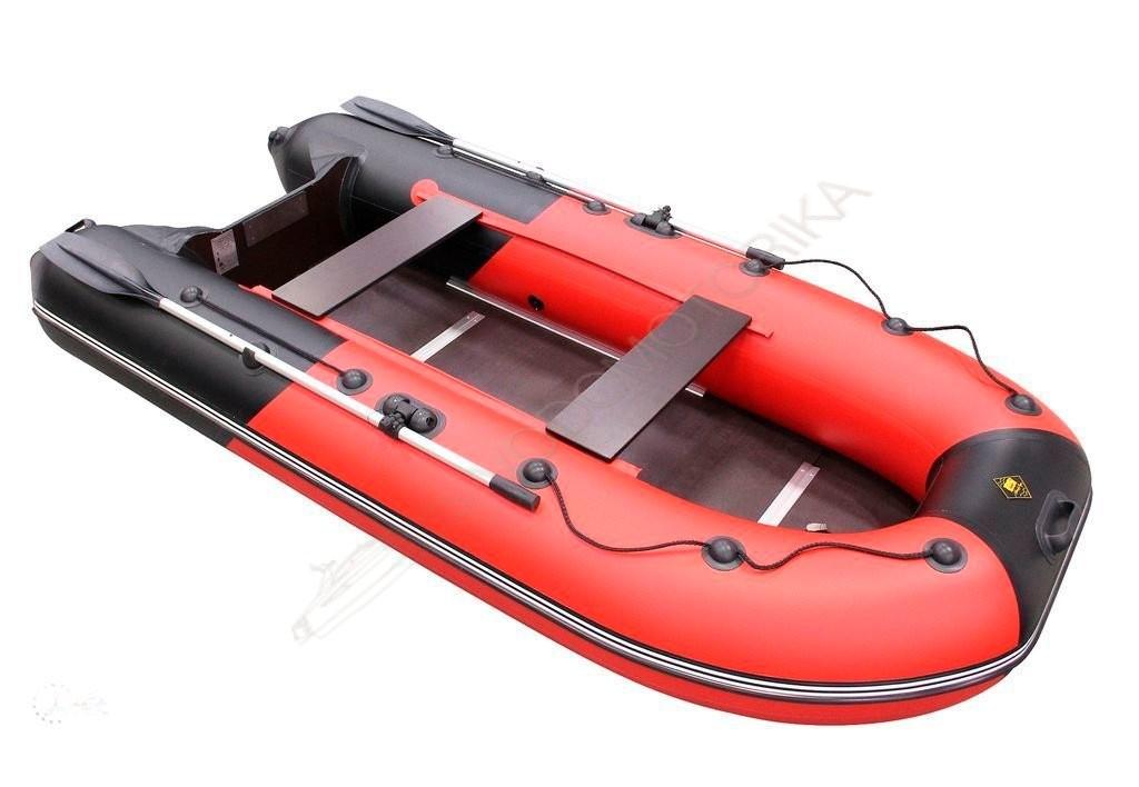 Лодка пвх ривьера 3200 отзывы
